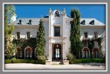 Acheter Villa Los Angeles Los Angeles Eagle Rock Maison De